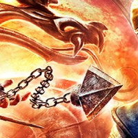 Vídeos do Story Mode de Mortal Kombat 9