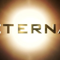 Eterna | Vários filmes de ação em um só