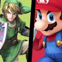 Super Smash Bros. | Vídeo com gameplay mostra a versão para 3DS