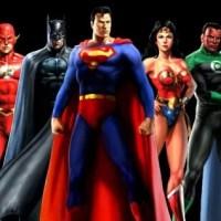 Kidelícia Cara!!! Warner anuncia e oficializa filmes da DC Comics até 2020. Veja quais são!