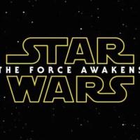 Star Wars: Episódio VII - O Despertar da Força | Finalmente saiu o primeiro trailer. Assista!