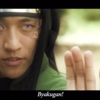Naruto Shippuden: Dance of War | Assista ao trailer do novo live action