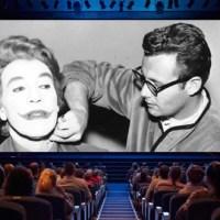 21 Raríssimas imagens dos bastidores de grandes sucessos do cinema