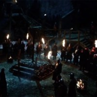 Game of Thrones | Primeiro trailer da 5ª temporada