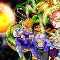 Dragon Ball Chou   Novo anime estreia em julho