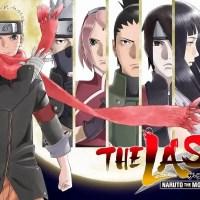The Last: Naruto | Playarte lançará filme nos cinemas em maio. Confira o trailer legendado!