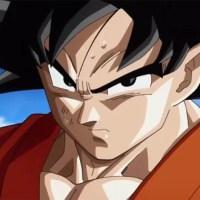 Dragon Ball Z: O Renascimento de Freeza | Esse trailer dublado chega a arrepiar