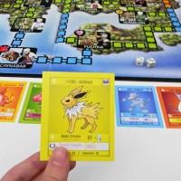 Pokémon Ultimate Battle   Fãs criaram esse board game sensacional. Conheça!
