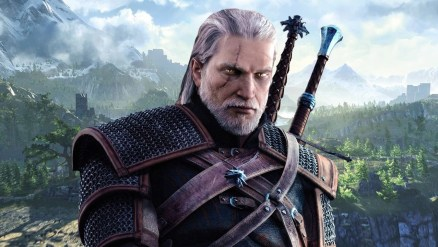 ending-the-witcher-3-with-a-bang-ign-first_smn2.1920