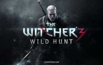 the-witcher-3-wild-hunt-0611