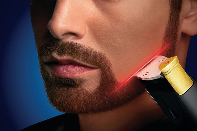 PhilipsBeard-Trimmer-9000-with-Laser-Guide-1