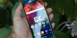 Samsung Galaxy S6 edge plus - Test Geeks and Com -2