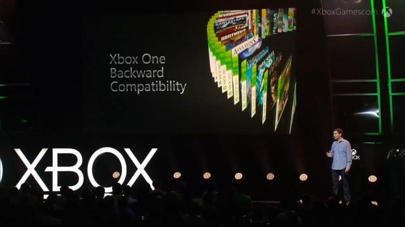 xbox one 4 nouveaux jeux r trocompatibles xbox 360 geeks and com 39. Black Bedroom Furniture Sets. Home Design Ideas