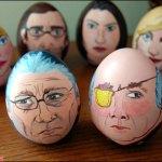 gallact-egg1