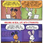 arguing-internet-vs-life