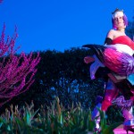 Griselda-cosplay-botanical-garden-photo-012