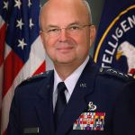 487px-Michael_Hayden,_CIA_official_portrait