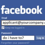 facebook-legistlation
