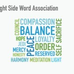 light-side-word