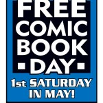 12.05.08 - FCBD Costume Contest – VOTE