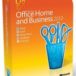 office-home-business