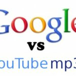 google-vs-youtubemp3