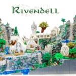 lego-rivendell-1