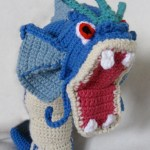 Gyarados
