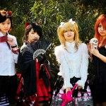 PreciousS2 Lolita 4