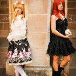 PreciousS2 Lolita 6