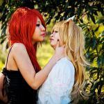 PreciousS2 Lolita 8