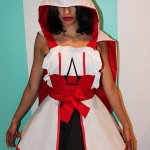 assassinscreed-apron