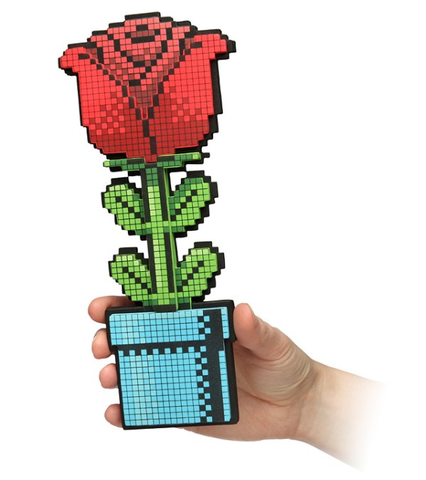 8-bit-rose
