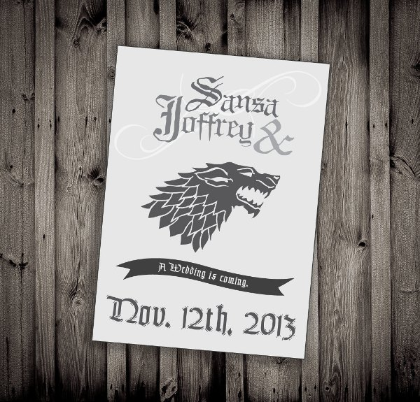 Game-of-Thrones-wedding-stationery-2