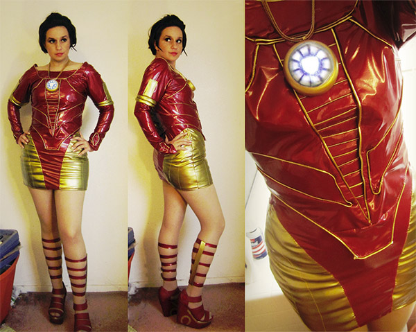 iron-man-dress