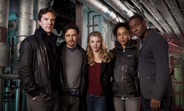 Benedict_Cumberbatch_and_the_cast_of_Neverwhere