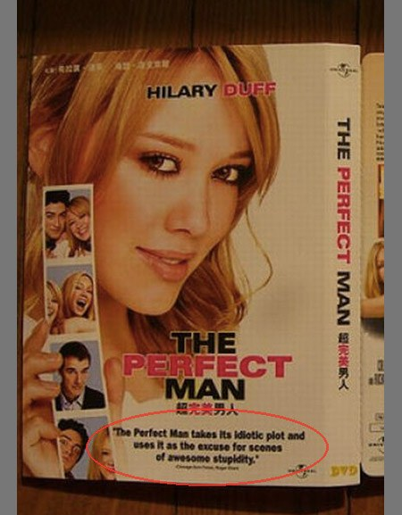 perfect-man