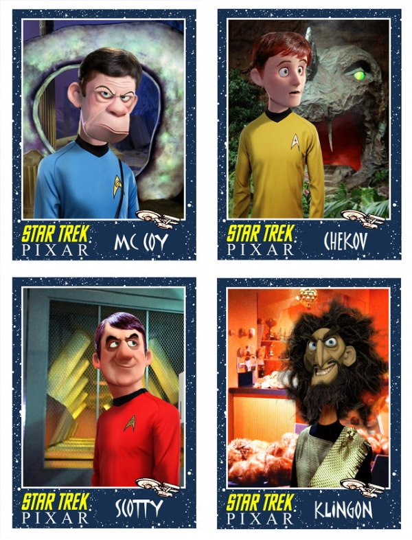 pixar-star-trek-2