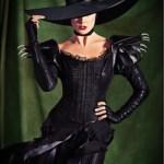 Oz Wicked Witch 2