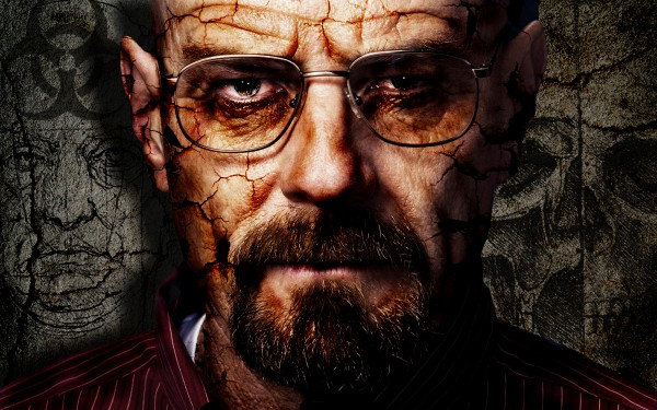 breaking_walter_white_by_myeyesbleedink6-d5c2n39
