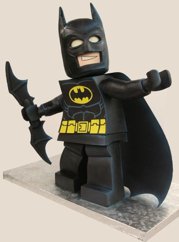 lego-batman-cake