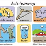 dads-technology1