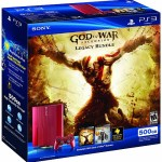 god-of-war-legacy-ps3-bundle