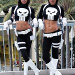 punisher-twins