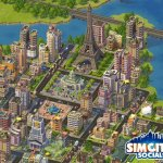 scs-residential-city1