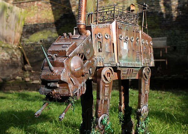 steampunk-at-at1