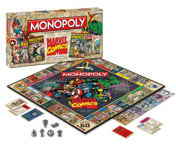 marvel-monopoly