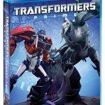 transformer-prime
