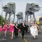 at-ats-wedding