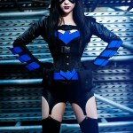 nightwing-eve-4